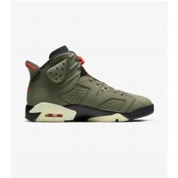 Size 11 - Air Jordan 6...