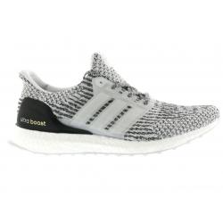 Size 11 - Adidas Ultra...