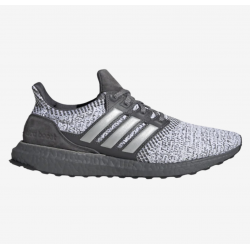 Size 11 - Adidas Ultraboost...