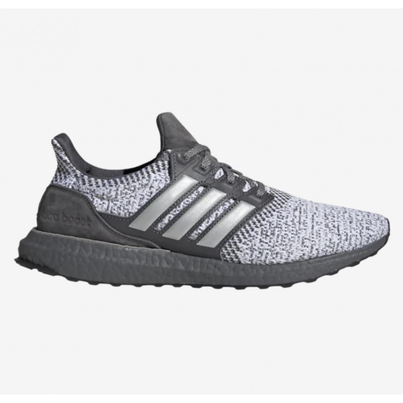 Size 11 - Adidas Ultraboost DNA Running