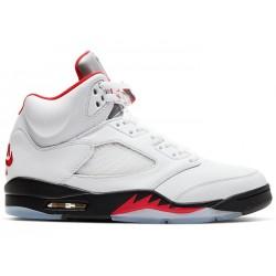 Size 11 - Jordan 5 Retro...