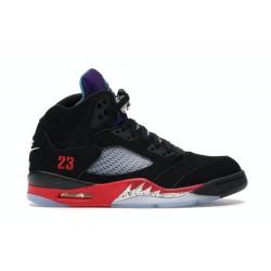 Size 11 - Jordan 5 Retro Top 3