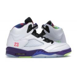 Jordan 5 Retro Alternate...