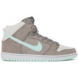 Size 11 - Nike Dunk SB High...