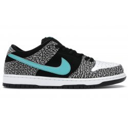 Dunk Low Atmos Elephant